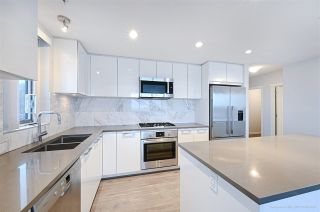 """Photo 6: 1005 3281 E KENT AVENUE NORTH in Vancouver: South Marine Condo for sale in """"RHYTHM BY PARAGON"""" (Vancouver East)  : MLS®# R2529786"""