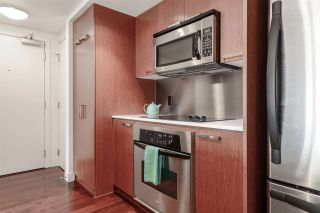 """Photo 8: 1203 1255 SEYMOUR Street in Vancouver: Downtown VW Condo for sale in """"ELAN"""" (Vancouver West)  : MLS®# R2541522"""
