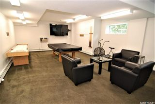 Photo 21: 401 303 5th Avenue North in Saskatoon: Central Business District Residential for sale : MLS®# SK871245