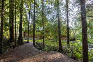 Photo 2: 7248 Indian Rd in : Du Lake Cowichan House for sale (Duncan)  : MLS®# 862819