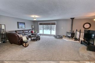 Photo 9: McLeod Drive Acreage in Buckland: Residential for sale (Buckland Rm No. 491)  : MLS®# SK840447