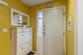 Photo 11: 1925 COQUITLAM Avenue in Port Coquitlam: Glenwood PQ House for sale : MLS®# R2534642