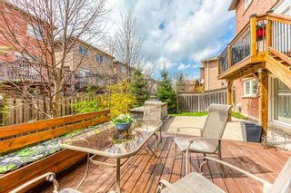 Photo 40: 2319 Briargrove Circle in Oakville: West Oak Trails House (2-Storey) for sale : MLS®# W5195528