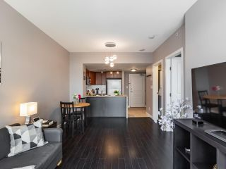"""Photo 5: 709 4078 KNIGHT Street in Vancouver: Knight Condo for sale in """"King Edward Village"""" (Vancouver East)  : MLS®# R2591633"""