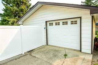 Photo 21: 652 12 Avenue: Carstairs Detached for sale : MLS®# A1135069