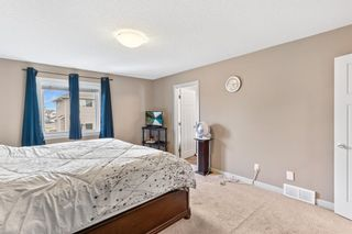 Photo 22: 121 Everhollow Rise SW in Calgary: Evergreen Detached for sale : MLS®# A1146816