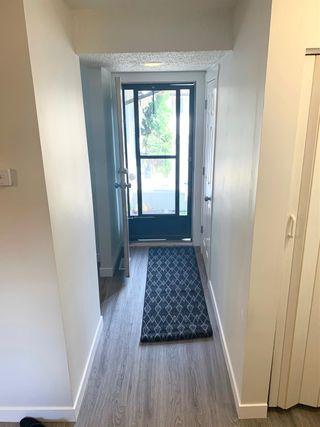 Photo 14: 6089 35A Avenue in Edmonton: Zone 29 Townhouse for sale : MLS®# E4249040