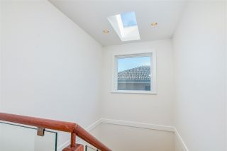 Photo 33: 7735 THORNHILL Drive in Vancouver: Fraserview VE House for sale (Vancouver East)  : MLS®# R2566355