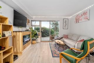 Photo 5: 111 797 Tyee Rd in : VW Victoria West Condo for sale (Victoria West)  : MLS®# 862463