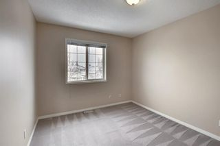 Photo 23: 185 Citadel Drive NW in Calgary: Citadel Row/Townhouse for sale : MLS®# A1066362