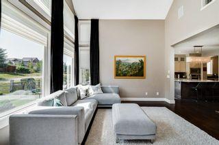 Photo 18: 23 Mahogany Manor SE in Calgary: Mahogany Detached for sale : MLS®# A1136246