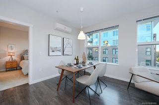Photo 11: 303 9388 TOMICKI Avenue in Richmond: West Cambie Condo for sale : MLS®# R2620903