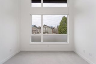 """Photo 11: 16 856 ORWELL Street in North Vancouver: Lynnmour Townhouse for sale in """"CONTINUUM at Nature's Edge"""" : MLS®# R2531960"""