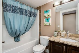 Photo 32: 1854 Baywater Street SW: Airdrie Detached for sale : MLS®# A1038029