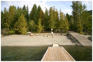 Photo 51: Lot 1 Eagle Bay Road in Eagle Bay: Eagle Bay Estates Vacant Land for sale : MLS®# 10105919