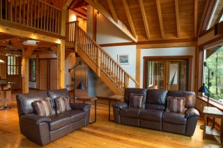 Photo 14: 11214 Willow Rd in : NS Lands End House for sale (North Saanich)  : MLS®# 888285