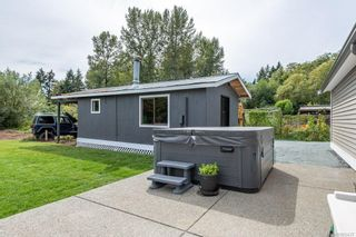 Photo 33: 3487 Beachwood Rd in : CV Courtenay City House for sale (Comox Valley)  : MLS®# 885437