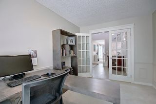 Photo 23: 11 Strathcanna Court SW in Calgary: Strathcona Park Detached for sale : MLS®# A1079012