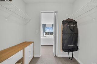 """Photo 16: 412 1969 WESTMINSTER Avenue in Port Coquitlam: Glenwood PQ Condo for sale in """"The Saphire"""" : MLS®# R2616999"""