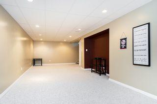Photo 24: 39 Metz Street in Winnipeg: Bright Oaks House for sale (2C)  : MLS®# 202013857
