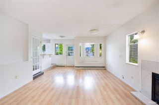 Photo 4: 2821 WALL STREET in Vancouver: Hastings Sunrise House for sale (Vancouver East)  : MLS®# R2579595