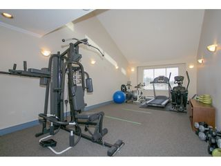 """Photo 21: 319 22150 48 Avenue in Langley: Murrayville Condo for sale in """"Eaglecrest"""" : MLS®# R2494337"""
