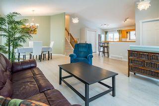 Photo 4: 148 WOODBEND Way: Okotoks House for sale : MLS®# C4170640