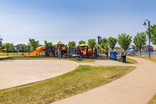 Photo 47: 6052 STANTON Drive in Edmonton: Zone 53 House for sale : MLS®# E4253474