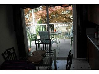 Photo 2: 2363 BAKERVIEW Street in Abbotsford: Abbotsford West House for sale : MLS®# F1451022