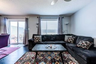 Photo 11: 525 EBBERS Way in Edmonton: Zone 02 House Half Duplex for sale : MLS®# E4241528