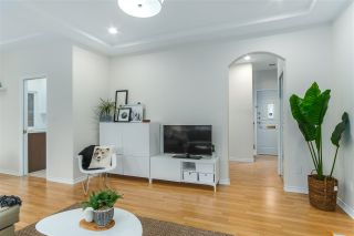 Photo 5: 1779 E 14TH AVENUE in Vancouver: Grandview Woodland 1/2 Duplex for sale (Vancouver East)  : MLS®# R2436791