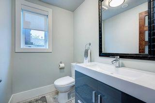 Photo 14: 71 Dorset Road in Toronto: Cliffcrest House (2-Storey) for sale (Toronto E08)  : MLS®# E4956494