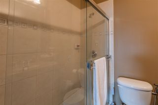 """Photo 20: 416 2955 DIAMOND Crescent in Abbotsford: Abbotsford West Condo for sale in """"WESTWOOD"""" : MLS®# R2572304"""