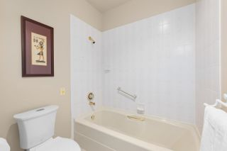 Photo 17: 320 121 W 29TH Street in North Vancouver: Upper Lonsdale Condo for sale : MLS®# R2605986