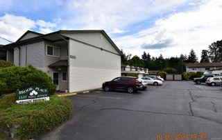 Photo 21: 206 1537 Noel Ave in : CV Comox (Town of) Row/Townhouse for sale (Comox Valley)  : MLS®# 878463