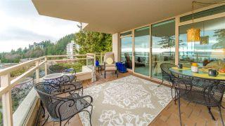 Photo 19: 4 3085 DEER RIDGE CLOSE in West Vancouver: Deer Ridge WV Condo for sale : MLS®# R2432585
