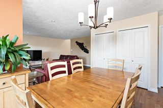 Photo 14: 509 Torrence Rd in : CV Comox (Town of) House for sale (Comox Valley)  : MLS®# 872520