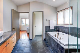 Photo 29: 1388 INGLEWOOD Avenue in West Vancouver: Ambleside House for sale : MLS®# R2559392