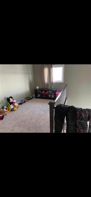 Photo 27: 1424 36A Avenue in Edmonton: Zone 30 House for sale : MLS®# E4235996