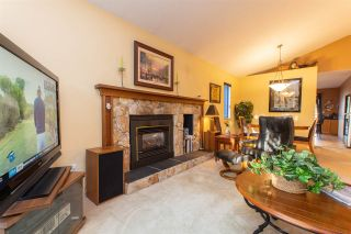 Photo 6: 9768 151A Street in Surrey: Guildford House for sale (North Surrey)  : MLS®# R2558154