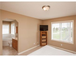 Photo 23: 160 CRANWELL Crescent SE in Calgary: Cranston House for sale : MLS®# C4116607