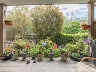 Photo 14: 66 1561 BOOTH Avenue in Coquitlam: Maillardville Townhouse for sale : MLS®# R2067726