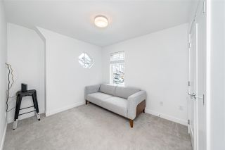 """Photo 24: 7 23539 GILKER HILL Road in Maple Ridge: Cottonwood MR Townhouse for sale in """"Kanaka Hill"""" : MLS®# R2530362"""