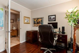 Photo 25: 28 Kelvin Place SW in Calgary: Kingsland Detached for sale : MLS®# A1079223