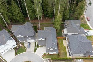 """Photo 33: 13176 19A Avenue in Surrey: Crescent Bch Ocean Pk. House for sale in """"LARONDE WOODS"""" (South Surrey White Rock)  : MLS®# R2588415"""