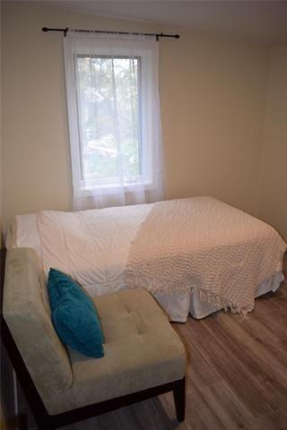 Photo 11: 631 Castle Avenue in Winnipeg: East Elmwood Residential for sale (3B)  : MLS®# 1926170