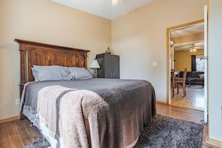 Photo 12: 1207 Centre Street: Carstairs Detached for sale : MLS®# A1142042