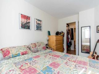 """Photo 10: 205 2741 E HASTINGS Street in Vancouver: Hastings Sunrise Condo for sale in """"The Riviera"""" (Vancouver East)  : MLS®# R2407419"""