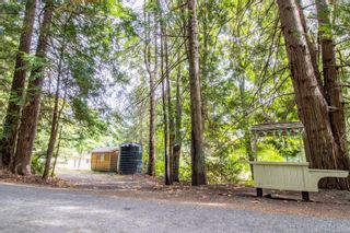 Photo 37: 4205 Armadale Rd in : GI Pender Island House for sale (Gulf Islands)  : MLS®# 885451