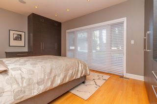 Photo 22: 903 Deal St in : OB South Oak Bay House for sale (Oak Bay)  : MLS®# 853895